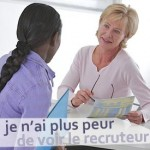 Analyses Professionnel Entretien