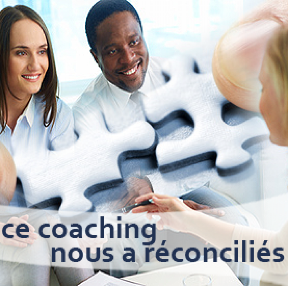 coaching couple_3mois