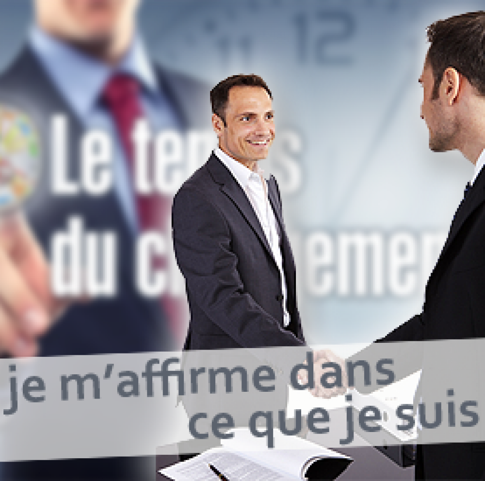 coaching professionel_3mois