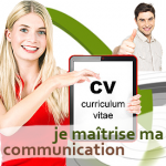 coaching professionnel_4mois