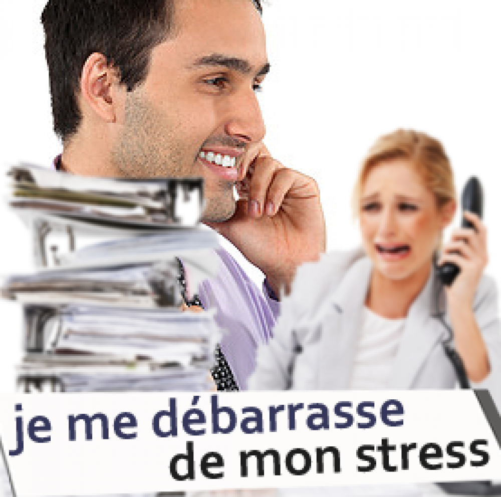 coaching professionnel_6mois