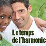 Design Humain - couple