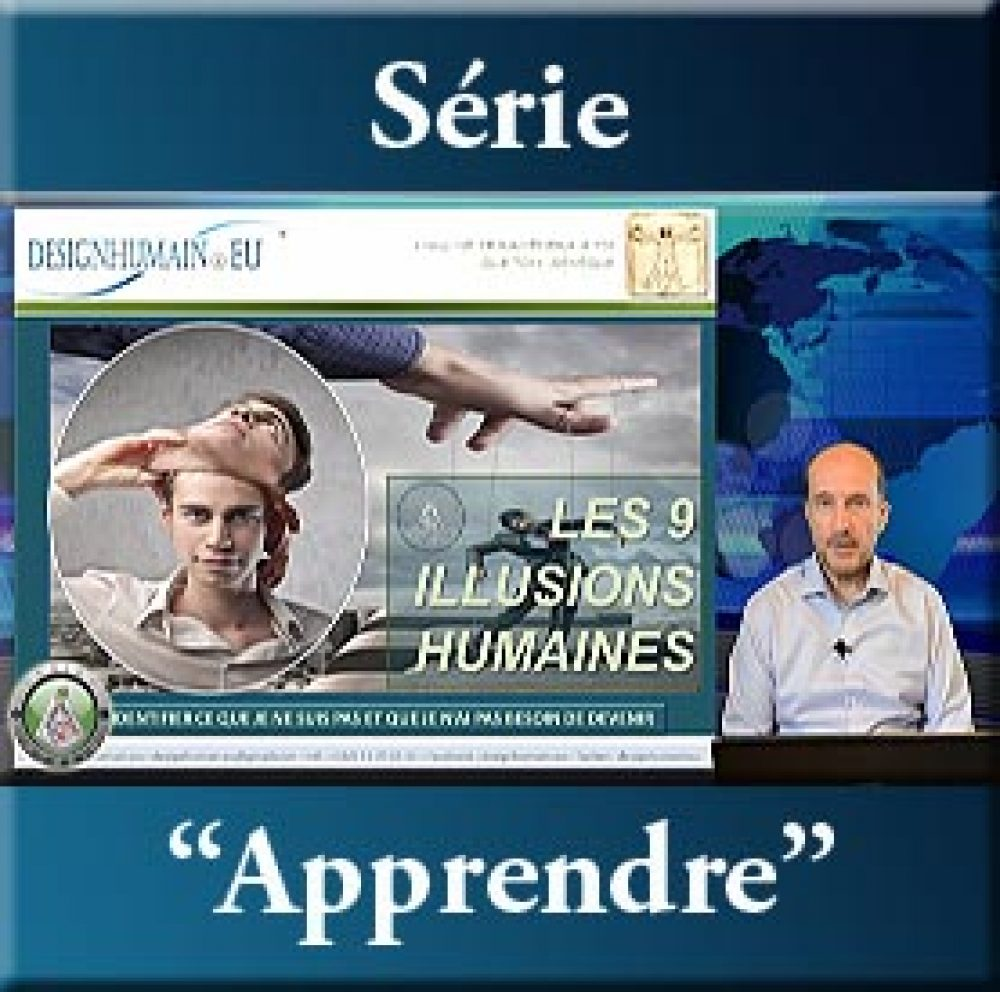 conference_serie_apprendre_9_illusions_humaines