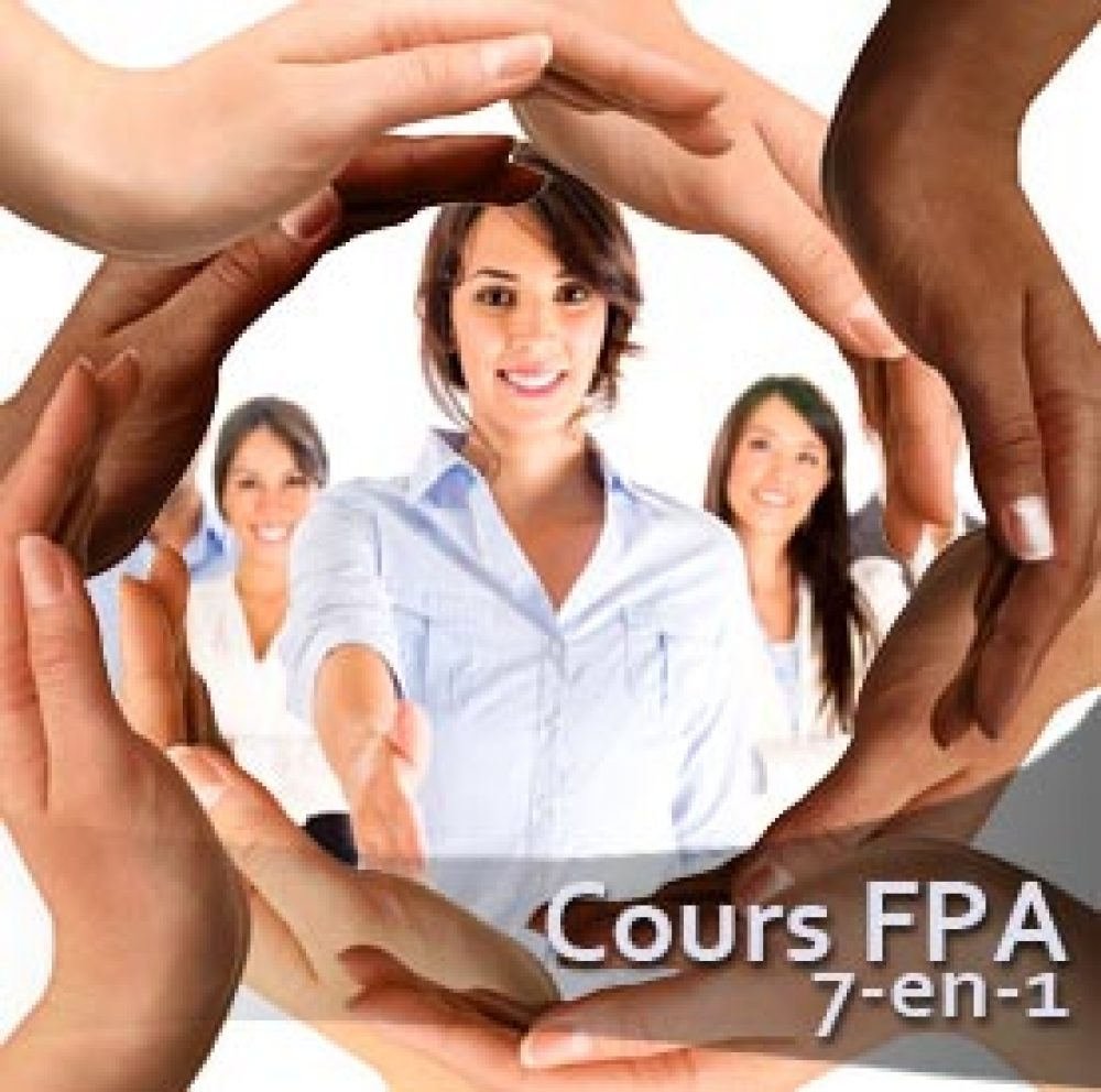 education_professionnelle_accelelee