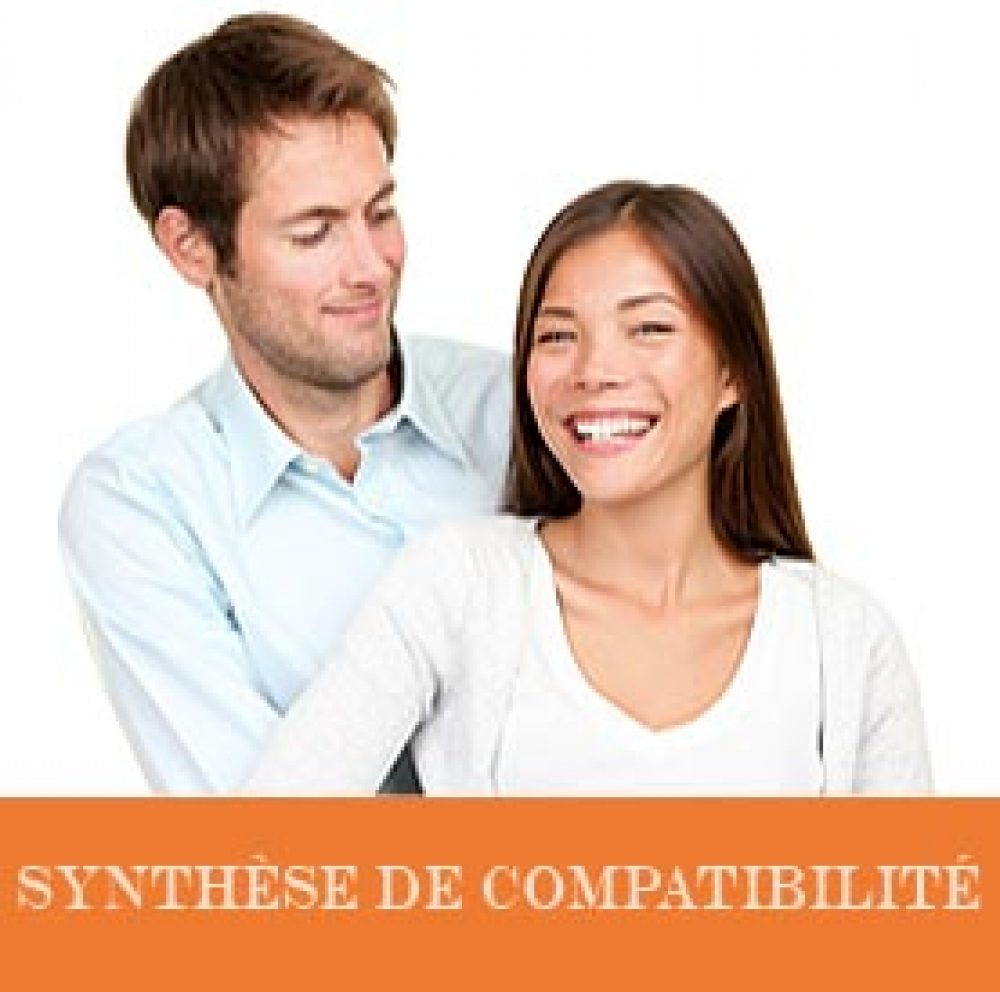 synthese-compatibilite