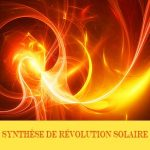 synthese-revolution-solaire