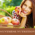 synthese-strategie-nutritionnelle
