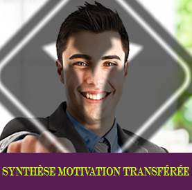synthese-motivation-transferee