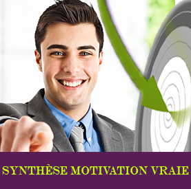 synthese-motivation-vraie