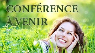conference_serieapprendre_connferenceavenir